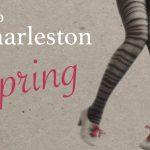 Solo-Charleston-Spring