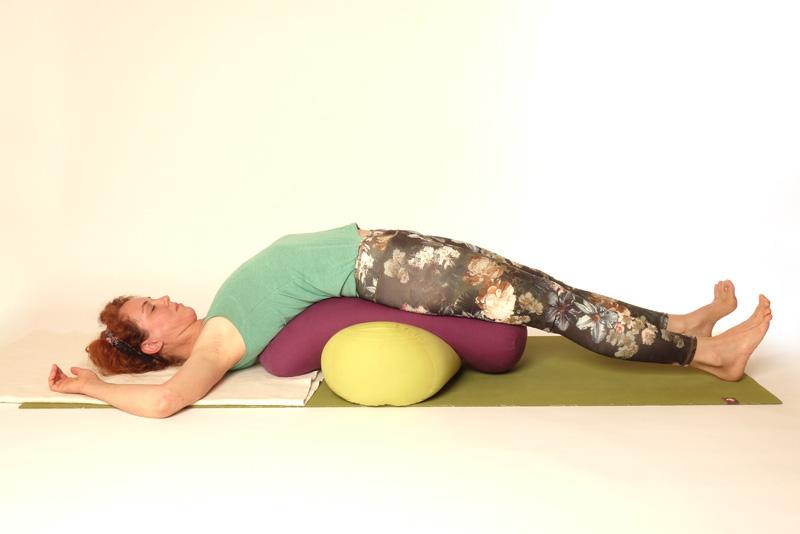 yoganika_iyengar-yoga-regenerativ