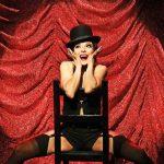 Cabaret_Swing-im-Schauspielhaus_Stuttgart